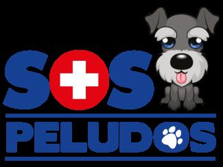 S.O.S. Peludos
